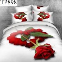 PBC 3D Sympathy STP898 Love You