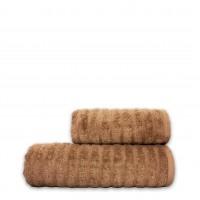 Dalga towel beige HomeBrand