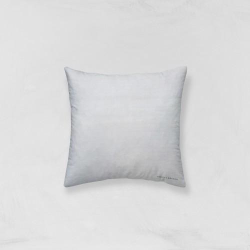 Pillowcase set 70 * 70 white 8-1 Love You