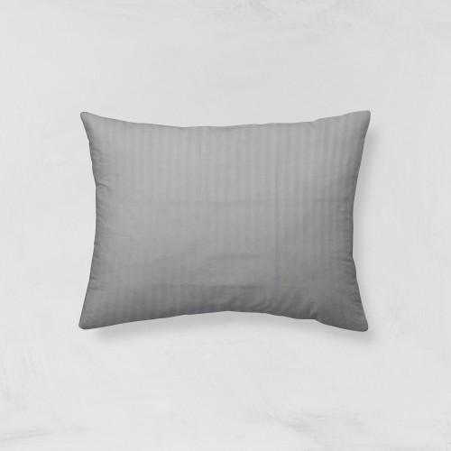 Pillowcase set 50 * 70 gray 13-1 Love You