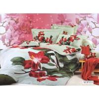 PBC 3D Magnolia STP555 Love You
