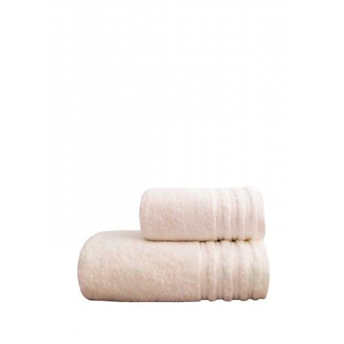 Towel VIP cotton HomeBrand cream