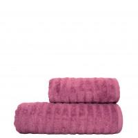 Dalga towel lilac HomeBrand