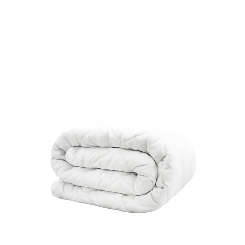 Blanket PE / 300 Love You