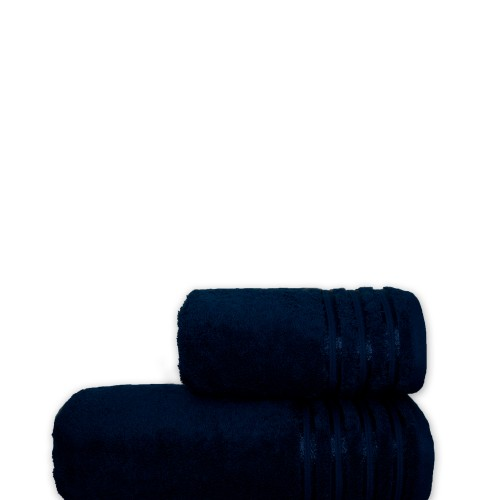 Towel VIP cotton blue HomeBrand